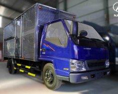 Đô Thành IZ49 thùng kín giao ngay giá 355 triệu tại Bình Dương