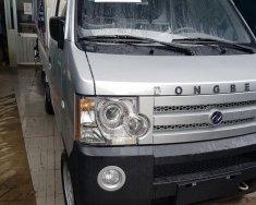 Bán trả góp xe tải nhỏ Dongben 850kg uy tín giá 160 triệu tại Đồng Nai
