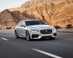 Jaguar XF Pure màu trắng, màu đen, màu đỏ, màu xanh, giá sốc - Gọi 0918842662 giá 2 tỷ 699 tr tại Tp.HCM