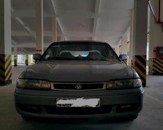 Mazda 626 nhập khẩu, SX 1995 2.0MT, giá tốt giá 75 triệu tại Lâm Đồng