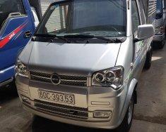 Bán xe tải nhỏ Thái Lan 800kg, hỗ trợ vay cực cao giá 190 triệu tại Đồng Nai