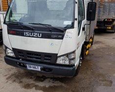 Bán trả góp xe tải Isuzu 1T9, vay 100% giá trị xe giá Giá thỏa thuận tại Tp.HCM