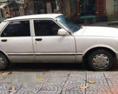 Bán Toyota Tercel năm 1981, màu trắng giá 50 triệu tại TT - Huế