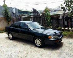Cần bán xe Toyota Camry 1992, nhập khẩu giá cạnh tranh giá 165 triệu tại Lâm Đồng