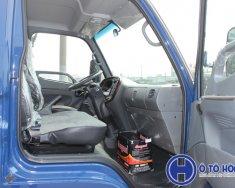 Xe ben HD700 6T6 ben Hyundai xe mới với nhiều tính năng ưu việt giá 750 triệu tại Bình Dương