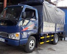 Thông số kỹ thuật xe JAC 2T4 – xe 2 tấn – xe 2t4 / chỉ cần 30 triệu nhận xe đến tận nhà giá 290 triệu tại Tp.HCM