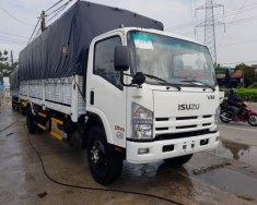 Bán xe Isuzu 8t2 – xe 8,2 tấn – giá xe 8T2 / chỉ cần 100 triệu nhận xe đến tận nhà giá 750 triệu tại Tp.HCM