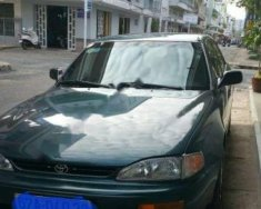 Cần bán lại xe Toyota Camry 2.0 MT 1995, nhập khẩu nguyên chiếc giá 208 triệu tại An Giang