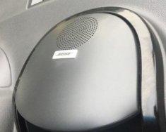 Cần bán lại xe Samsung QM5 2.0 AT đời 2010, nhập khẩu chính chủ, 499tr giá 499 triệu tại Hà Nội