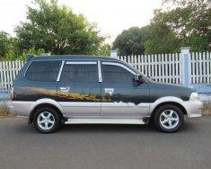 Cần bán gấp Toyota Zace GL đời 2005, màu xanh giá 252 triệu tại BR-Vũng Tàu