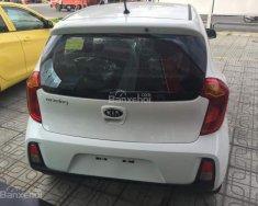 Bán xe Kia Morning giá cả cạnh tranh, thủ tục vay trả góp 85% giá trị xe, có đủ màu lấy xe ngay - LH 0986407628 giá 290 triệu tại Hà Nội