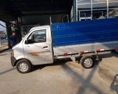 Xe tải nhỏ Dongben 850kg, hỗ trợ vay 95% giá trị xe giá 160 triệu tại Đồng Nai