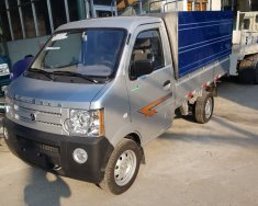 Bán gấp xe tải Dongben 750kg mới 100%, giá cực rẻ giá Giá thỏa thuận tại Tp.HCM