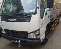 Bán xe tải 1,5 tấn - dưới 2,5 tấn đời 2017, màu trắng giá 490 triệu tại Đồng Nai