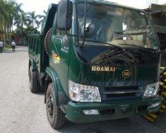 Hưng Yên bán xe tải Ben Hoa Mai 3 tấn, giá tốt nhất miền Bắc giá 295 triệu tại Hưng Yên