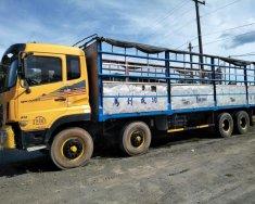 Xe tải cũ Dongfeng Trường Giang 4 chân 18T7, đời 2015 giá 470 triệu tại Tp.HCM
