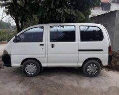 Bán xe Daihatsu Charade đời 2001, màu trắng  giá 58 triệu tại Bắc Giang