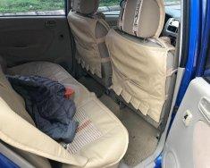 Chính chủ bán Daihatsu Charade 1.0AT đời 2006, màu xanh lam, xe nhập giá 185 triệu tại Vĩnh Phúc