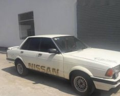 Cần bán Nissan 300ZX đời 1985 giá 26 triệu tại Bình Dương