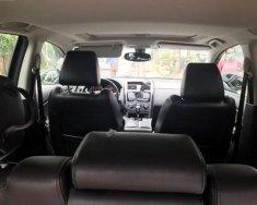 Cần bán lại xe Mazda CX 9 đời 2012, màu đen, nhập khẩu giá 1 tỷ 96 tr tại Tp.HCM