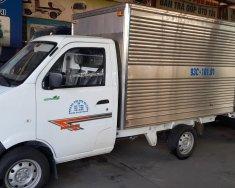 Bán xe Dongben 850kg chở hàng tết giá cực rẻ giá 160 triệu tại Đồng Nai