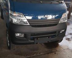 Xe Changan 750kg có máy lạnh, trả góp 100% giá 175 triệu tại Đồng Nai