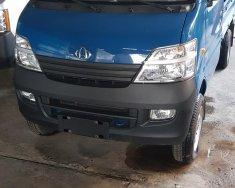 Bán xe tải nhỏ Veam Star 800kg giá siêu rẻ giá 170 triệu tại Tp.HCM