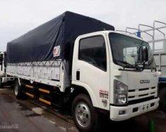 Bán xe Isuzu VM 3T49 QHR650 – Bán xe Isuzu 3T49 –Bán xe Isuzu VM 3T49 Chính hãng giá 395 triệu tại Tp.HCM