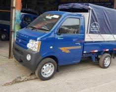 Bán gấp xe tải nhẹ 800kg hiệu Dongben giá cực rẻ, trả góp giá 157 triệu tại Tp.HCM