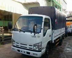 Giá xe Isuzu 3t49 / 3.5 tấn - thùng dài 4.3m – ô tô Phú Mẫn giá 425 triệu tại Bình Dương