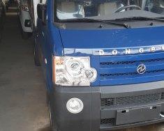 Bán trả góp xe tải nhỏ Dongben 800kg giá siêu rẻ giá 160 triệu tại Đồng Nai