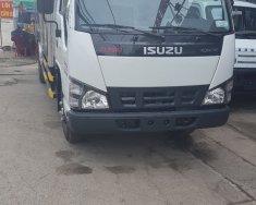 Xe Isuzu 2t9 bán trả góp 100% giá trị xe giá 500 triệu tại Đồng Nai