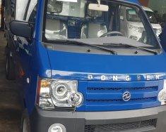 Bán xe tải nhỏ Dongben 850kg, mới 100%, trả trước 20tr nhận xe giá 160 triệu tại Đồng Nai