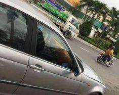 Bán BMW 3 Series 318i đời 2002 số tự động giá 220 triệu tại Đà Nẵng