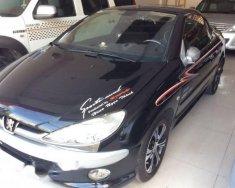 Cần bán xe Peugeot 206 năm 2006, nhập khẩu nguyên chiếc, 550tr giá 550 triệu tại Tp.HCM