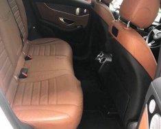 Bán xe Mercedes 300l đời 2016, màu trắng, nhập khẩu nguyên chiếc giá 2 tỷ 20 tr tại Hà Nội