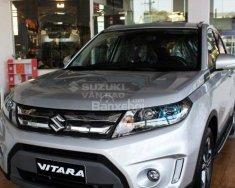 Suzuki Vitara 2018 nhập khẩu châu Âu giá cạnh tranh. LH: 01659914123-Ms Thúy giá 779 triệu tại Hà Nội