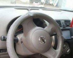 Bán Nissan Sunny sản xuất 2013, màu bạc chính chủ, giá 318tr giá 318 triệu tại Bắc Ninh