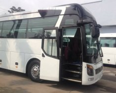 Bán xe Universe K47 máy Weichai 336 của 3/2 giá 2 tỷ 330 tr tại Hà Nội