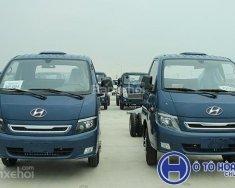 Xe tải Tera 190 tải 1T9 miễn trước bạ, hỗ trợ thủ tục, giá phải chăng giá 227 triệu tại Bình Dương