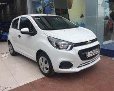 Bán xe Chevrolet Spark tại Lâm Đồng giá rẻ nhất Toàn Quốc giá 359 triệu tại Lâm Đồng