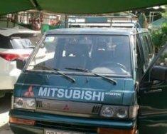 Bán Mitsubishi L300 năm 1992, màu xanh giá 95 triệu tại Tp.HCM