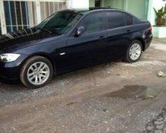 Bán xe BMW 3 Series 320i đời 2007 số tự động, 435 triệu giá 435 triệu tại Tp.HCM
