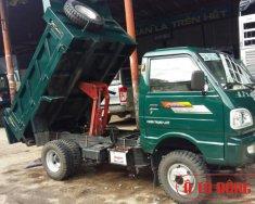 Cần bán xe tải 1 tấn - dưới 1,5 tấn đời 2018, nhập khẩu chính hãng giá cạnh tranh giá 190 triệu tại Hà Nội