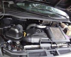 Cần bán Hyundai Starex GRX đời 2005, màu trắng giá 275 triệu tại Hà Nội