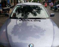 Bán ô tô BMW 3 Series 325i 2004, nhập khẩu số tự động, giá tốt giá 228 triệu tại Đà Nẵng