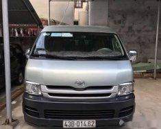 Bán xe Toyota Hiace đời 2008, giá chỉ 320 triệu giá 320 triệu tại Đà Nẵng
