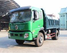 Xe ben Chiến Thắng 8T4, xe ben tự đổ 8 tấn mạnh mẽ giá 580 triệu tại Hà Nội