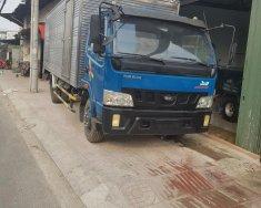 Bán xe Veam máy Huyndai 4t9 giá rẻ, trả góp 100% giá 550 triệu tại Tp.HCM