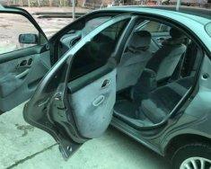 Cần bán Ford Contour đời 1996, màu xám, xe nhập xe gia đình, giá 111tr giá 111 triệu tại Tp.HCM